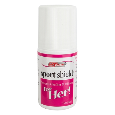 2 TOMS Sport Shield for Her